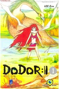 DoDoR:I