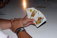 Campeonato Cartas Fiestas Sogo 2015