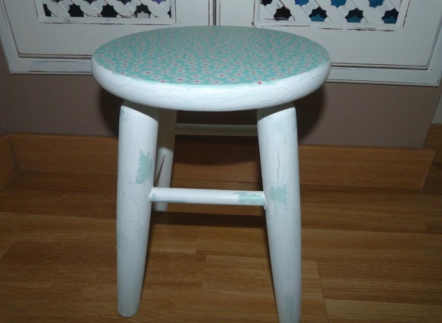 isabelvintage-vintage-decorar-muebles-craquelado-decapado-decoupage