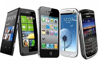 مدى خطورة الهواتف الذكي وضررها المباشر على العين وتسببها في العمى في بعض الأحيان