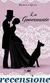 https://virtualkaty.blogspot.com/2019/02/review-party-la-governante-di-rebecca.html