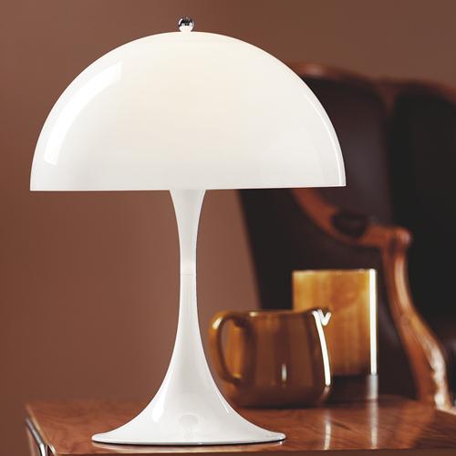 Os 40 Anos Da Lumin 225 Ria Panthella Design Innova