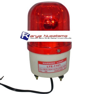 Jual Rotator Warning Light Strobe light di Jakarta
