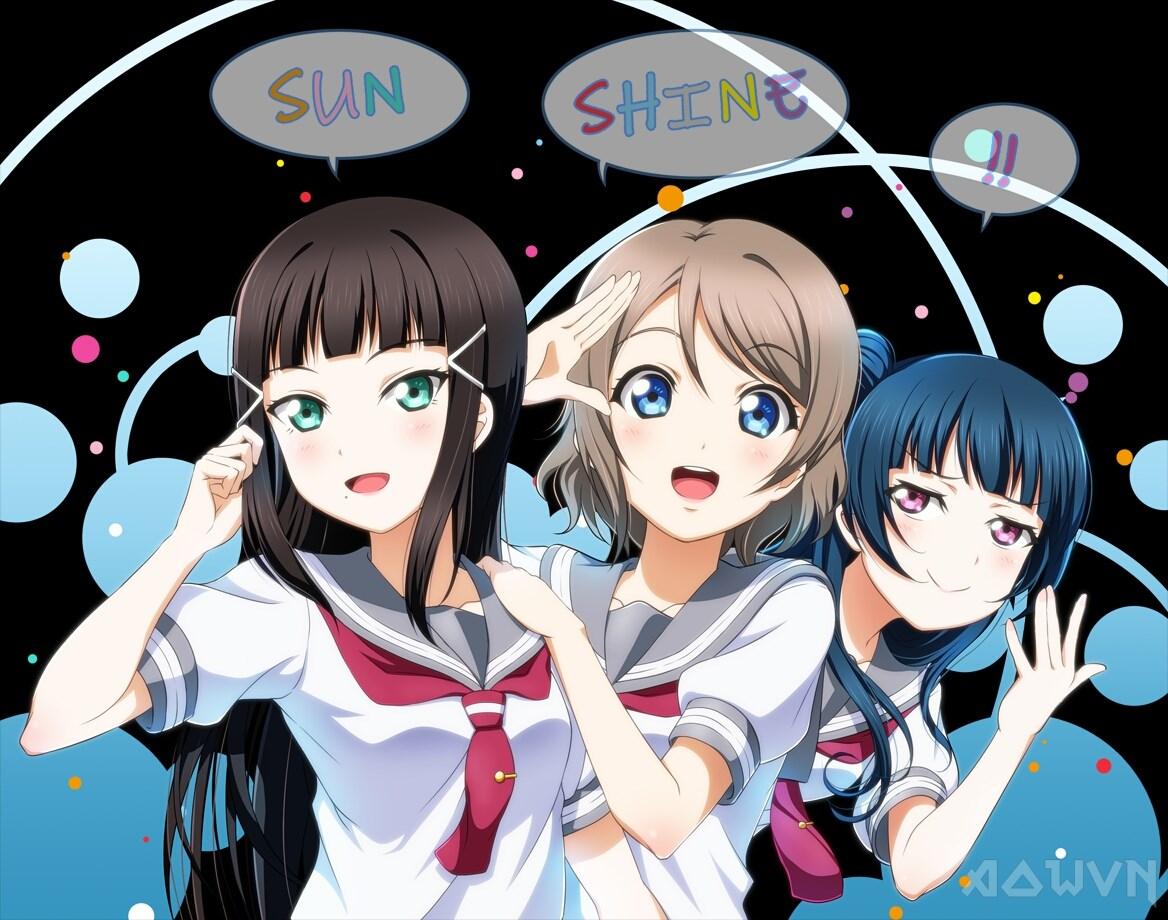 109 AowVN.org m - [ Hình Nền ] Anime cho điện thoại cực đẹp , cực độc | Wallpaper