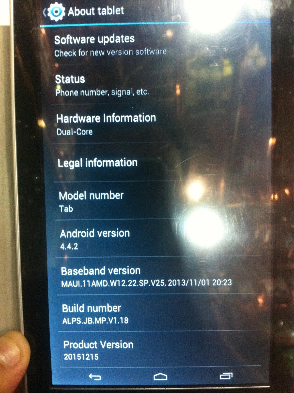 Samsung Galaxy TAB 3 Clone Firmware/ Flash File Free Download