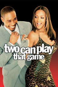 Watch Two Can Play That Game Online Free in HD