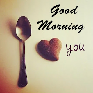 Download 57 hd romantic good morning images for lovers and couples good morning love pictures for wife facebook voltagebd Images