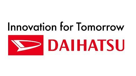 Penerimaan Calon Karyawan PT Astra Daihatsu Motor Minimal D3 S1