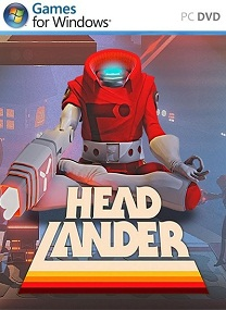 headlander-pc-cover-www.ovagames.com
