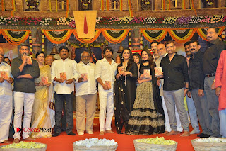Om Namo Venkatesaya Telugu Movie Audio Launch Event Stills  0394.JPG