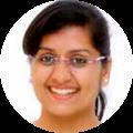 ActressSarayuMohan_image