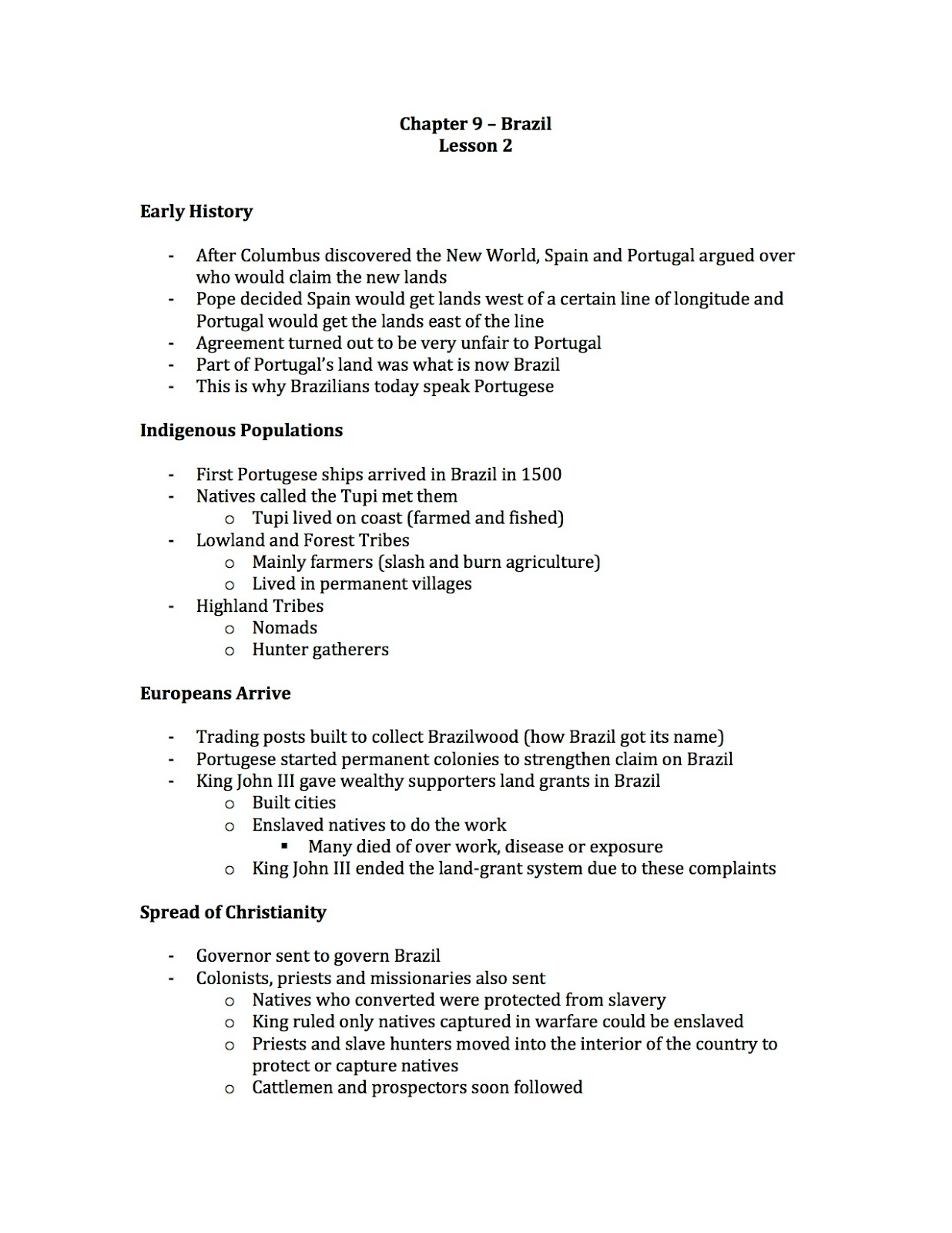 worksheet Vocabulary Builder Worksheets ehms world cultures geography vocabulary builder worksheet due homework alert the chapter 9 is at beginning of class tomorrow 1918