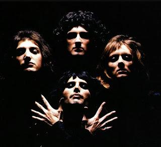 queen-bohemian-rhapsody-m4a