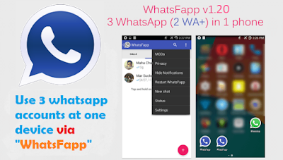 WhatsFapp v1.20 - 2.12.73 http://nkworld4u.blogspot.in/
