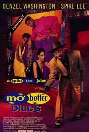 Mo Better Blues - Watch Mo' Better Blues Online Free 1990 Putlocker