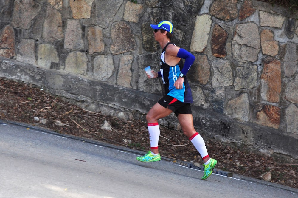 馬拉松 活動攝影 慢跑