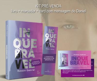 http://www.lereditorial.com/_p/prd3/4643300701/product/inquebr%C3%A1vel