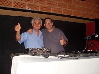 Fotografía Fiesta 80s 90s & Todo Éxitos