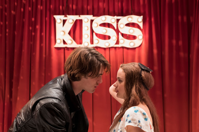 netflix-the-kissing-booth