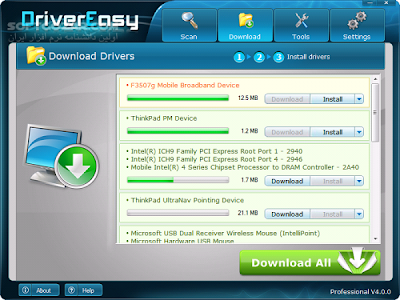 http://www.freesoftwarecrack.com/2014/11/drivereasy-pro-47932077-preactivated-download.html