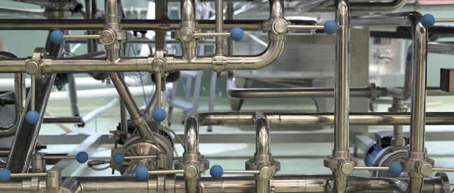 a-1 plumbing lafayette la