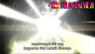 Black-Clover-Episode-35-Subtitle-Indonesia
