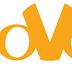 oovoo Login www.oovoo.com