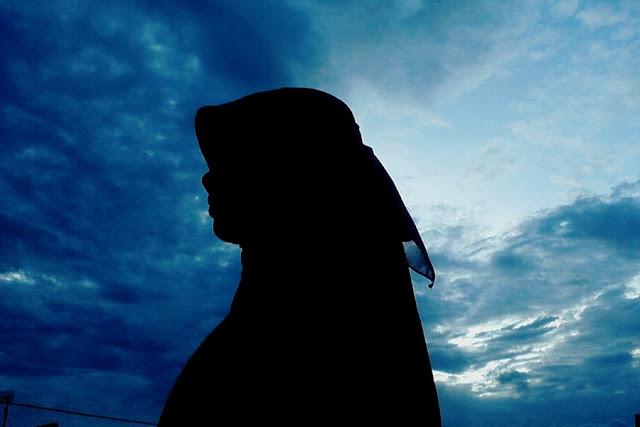 Perempuan Menawarkan Diri untuk Dinikahi Bolehkah? Inilah Jawaban Islam