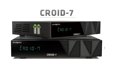 DREAMEDIA CROID-7 ATUALIZAÇÃO PARA LIBERAÇÃO DO ANDROID Dreamedia-Croid-7-HD-By-Aztuto.fw_-640x360