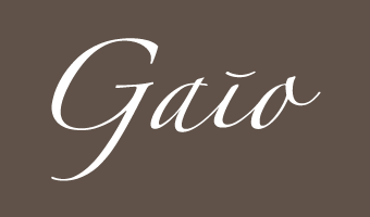 déstockage direct usine cuisines Gaio
