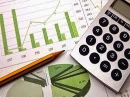 Kế toán thực chứng: Hướng phát triển kế toán Việt Nam?