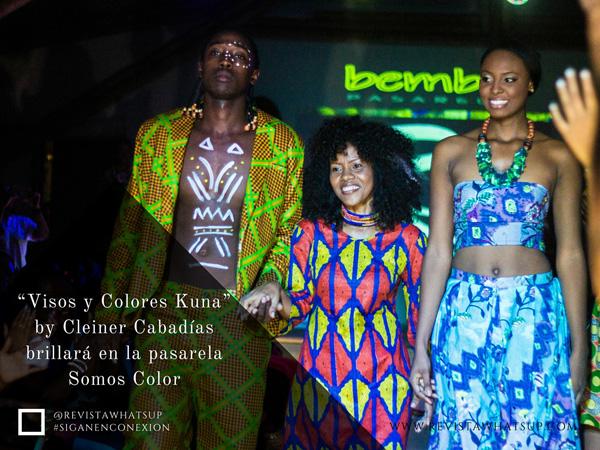Visos-Colores-Kuna-Cleiner-Cabadías