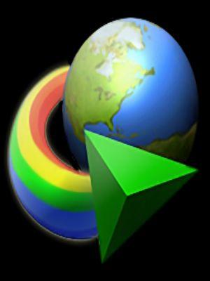 internet download manager 6.28 build 5 software free download