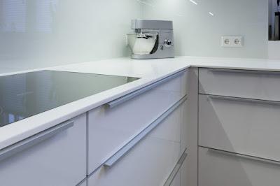Ikea Küche Faktum Gebraucht