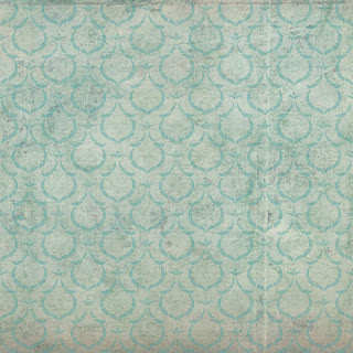 scrapbooking paper background digital grunge damask image