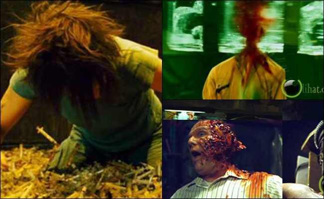 10-Adegan-Film-SAW-Tersadis-Brutal-dan-Menyeramkan