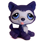 Littlest Pet Shop Multi Pack Husky (#1217) Pet