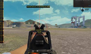 16 Mei 2019 - YtCr 1.0 ENGLISH NEW! PUBG MOBILE Tencent Gaming Buddy Aimbot Legit, Wallhack, No Recoil, ESP