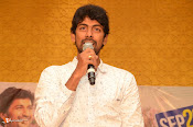 Majnu Audio Successmeet-thumbnail-16