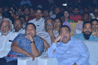 Om Namo Venkatesaya Telugu Movie Audio Launch Event Stills  0266.JPG