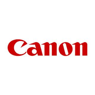 Campanha de Natal da Canon ganha prêmio do Estadão