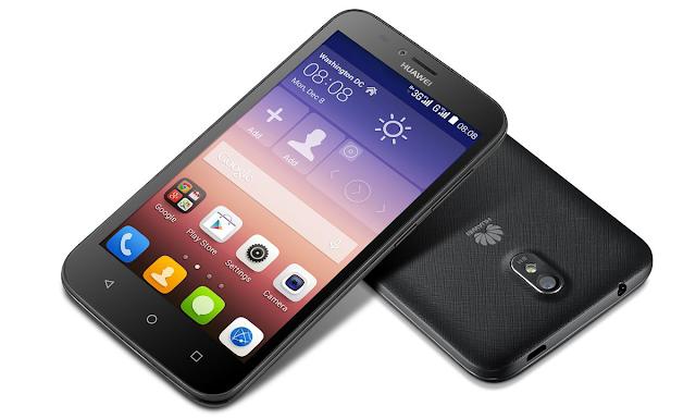 Huawei-Y625-U32