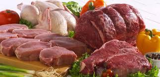 أسعار الدواجن واللحوم اليوم في مصر أرتفاع الاسعار في الأسواق المصرية