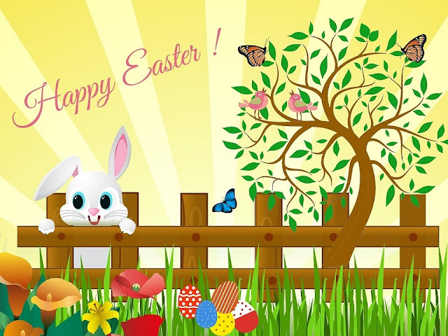 Easter-Images-Pictures-Wishes