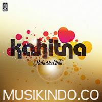 Download Lagu Kahitna - Rahasia Cintaku #Baper Mp3