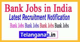 Bank Jobs in India Bank Jobs 2019 Apply Jobs in Bank
