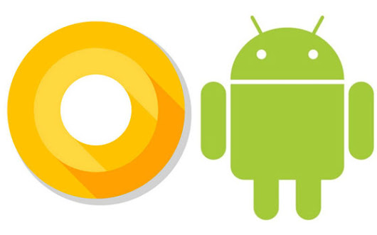 "Android ""O"" New Features"
