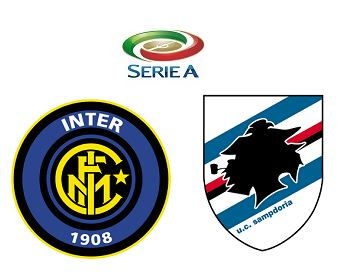 Inter vs Sampdoria highlights | Serie A