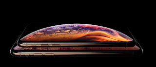iPhone Xs Max 64GB 6