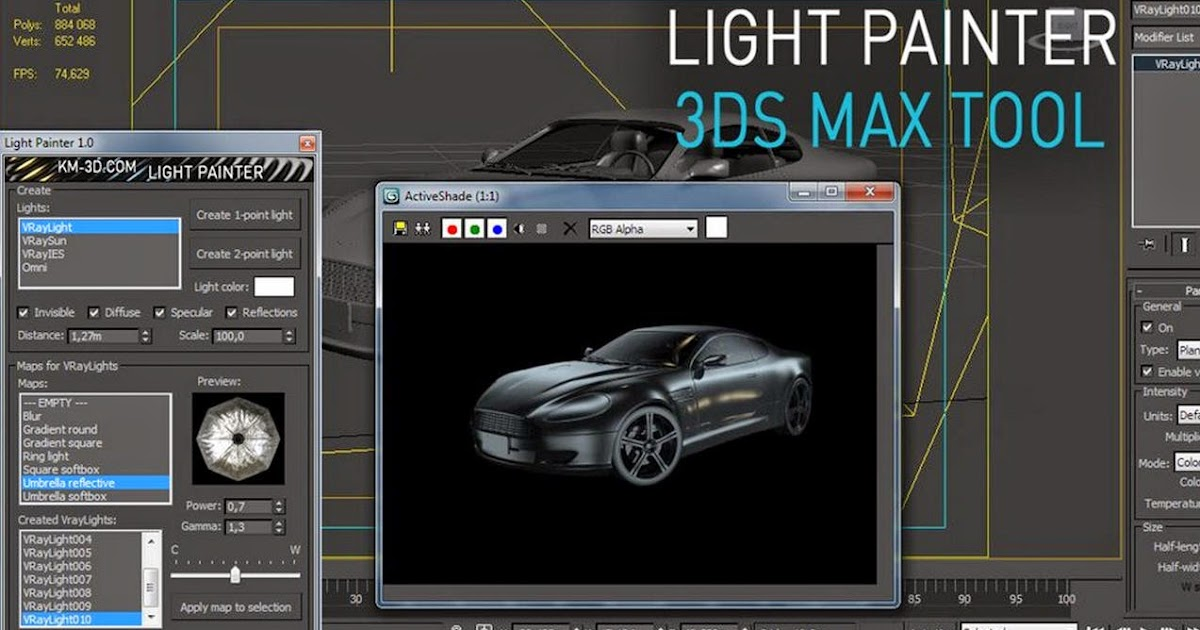 Free Download 3ds Max Plugin Wele to Autodesk App Store for